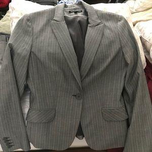 Express Suit Set - Skirt